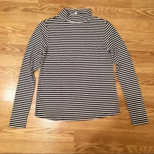 C&C California Shirt